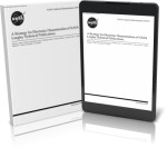 Donna G. Roper, Mary K. McCaskill, Scott D. Holland, Joanne L. Walsh, Michael L. Nelson, Susan L. Adkins, Manjula Y. Ambur and Bryan A. Campbell, A Strategy for Electronic Dissemination of NASA Langley Technical Publications, NASA TM-109172