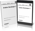 12655 Aviation Storekeeper 2