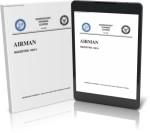 14014 Airman