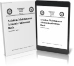 14292 Aviation Maintenance Administrationman Basic