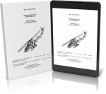 MAINTENANCE TEST FLIGHT MANUAL FOR ARMY MODEL AH-1S HELICOPTER