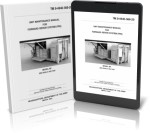 FORWARD REPAIR SYSTEM (FRS) MODEL M7 (NSN 4940-01-463-7940)