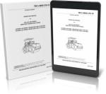 ROLLER,MOTORIZED, VIBRATING TANDEM STEEL DRUMS, CATERPILLAR MODEL CB-534B (NSN3895-01-396-2822) CATERPILLAR MODEL CB534C (NSN 3895-01-502-4005)