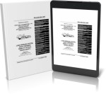 TECHNICAL MANUAL OPERATORS ORGANIZATIONAL AND (INCLUDING REPAIR PARTS AND SPECIAL TOOLS LIST)