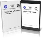 14044 BUILDER 3 & 2, VOLUME 02