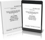 SHOP EQUIPMENT, ELECTRONIC REPAIR, SEMITRAILER MOUNTED (NSN 4940-01-110-7422)