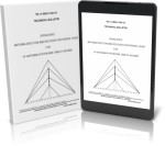 ANTENNA ERECTION AND RECOVERY REFERENCE GUIDE FOR HF ANTENNA SYSTEM NSN 5985-01-455-9286