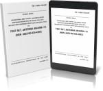 TEST SET, ANTENNA AN/ARM-115 (NSN 6625-00-935-4293)