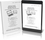 BASIC GENERATION UNIT AN/GYK-33 (NSN 5895-01-260-4545) INCLUDING PORTABLE COMPUTER (HP MODEL 11 CP-1836/G, (5895-01-254-6699) DISK DRIVE (HP MODEL 9114B) RD-59 (5895-01-254-6700) THINKJET PRINTER (HP MODEL 2225B) (7025-01-1 (THIS