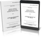 SYSTEM ANALYZER TEST SET TYPE 60B63-5A (THIS ITEM IS INCLUDED ON EM 0051 & EM 0181)