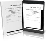 CALIBRATION PROCEDURE FOR ANTENNA COUPLER TEST SET, AN/ARM-109 (NSN 6625-01-691-6594) (24X MICROFICHE)