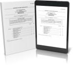 CALIBRATION PROCEDURE FOR TEST SET TS-26/TSM, TS-26A/TSM AND TS (NSN 6625-00-244-0502) (NSN 6625-00-594-2103)