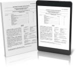 CALIBRATION PROCEDURE FOR TEST SETS, RELAY TS-1194/U AND TS-1194A/U