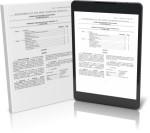 CALIBRATION PROCEDURE FOR ELECTRONIC VOLTMETER ME-227/U