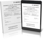 CALIBRATION PROCEDURE FOR TELETYPWRITER TEST SET, TS-799/UGM-1