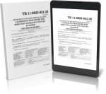 CALIBRATION PROCEDURE FOR DIRECTION FINDER SET TEST SET, AN/ARM (NSN 6625-00-999-6081)
