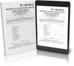 CALIBRATION PROCEDURE FOR TEST FACILITIES KIT MK-994/AR (NSN 6625-00-802-7191)