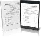 CALIBRATION PROCEDURE FOR AUXILIARY POWER UNIT, ELECTRONIC SEQU UNIT MULTIPURPOSE TEST SET, P/N 161226-200