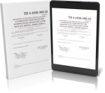 CALIBRATION PROCEDURE FOR TEMPERATURE-SPEED SIMULATOR TEST SET, MODEL H296A-1