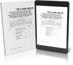 CALIBRATIONPROCEDURE FOR TEST BOX ASSEMBLY, PILOT ASSIST/NULLI SIKORSKY MODEL70700-20678-041 (THIS ITEM IS INCLUDED ON EM 0051 & EM 0172)