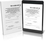 CALIBRATIONPROCEDURE FOR SPAR BLADE CHECKING AND FILLING UNIT BLADE CHECKING UNIT,SIKORSKY PART NOS. S1670-15000-25 AND S1670-15002-2