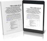 CALIBRATIONPROCEDURE FOR VIBREX BALANCE KIT, MODEL B4591 CONSISTING OF VIBREXTESTER, MODEL 11, BLADE TRACKER, MODEL 135M-11 AND BALANCE PHAZOR,MODEL 177M-6A