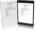 CALIBRATION PROCEDURE FOR CALIBRATOR, HEWLETT-PACKARD, MODEL 84