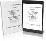 TEST SET, COUNTERMEASURE SET, TS-3615/ALQ-136(V) (NSN 6625-01-1 (THIS ITEM IS INCLUDED ON EM 0092 & EM 0181)