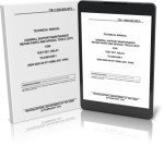 TEST SET, RELAY, TS-836/UGM-1 (NSN 6625-00-077-2986)
