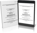 VERTICAL INSTRUMENT DISPLAY SYSTEM BENCH TEST SET, 476-854 (NSN 4920-01-112-5905) (THIS ITEM IS INCLUDED ON EM 0051 & EM 0181)