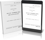 TEST SET, TACHOMETER DWELL (MCGRAW COMMER EQUIPMENT CO., INC.) (NSN 4910-00-788-8549)