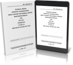 TEST SET, TRANSISTOR TS-1836C/U (NSN 6625-00-159-2263) (EIC: KHU)