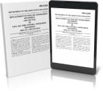 REPLACEMENT OF TOOL KIT INSTRUMENT REPAIRMAN (NSN 5420-00-267-0 (LIN C22332)