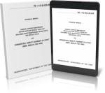CONVERTER, DIRECT CURRENT, CV-3734/T (NSN 5805-01-130-1499)