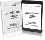 MULTIPLEXER, TIME DIVISION, DIGITAL, TD-1069/G (NSN 5805-01-028