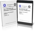 Electronics Technicians Handbook
