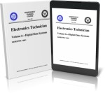 14091 Electronics Technician, Volume 6, Digital Data Systems