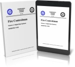 14100 Fire Controlman, Volume 3, Digital Data Systems