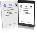 14101 Fire Controlman, Volume 4, Fire-Control Maintenance Concepts