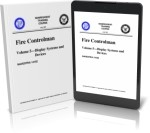 14102 Fire Controlman, Volume 5, Display Systems and Devices