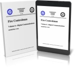 14103 Fire Controlman, Volume 6, Digital Communications