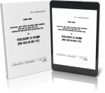 OSCILLOSCOPE OS-119/GGM (NSN 6625-00-893 (24X MICROFICHE)