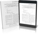 STORAGE SERVICEABILITY STANDARD FOR USAECOM MATERIEL: RADAR SETS AN/PPS-5 AND AN/PPS-5A