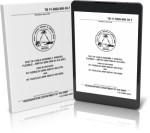 TESTOF CABLE ASSEMBLY, PRINTED, FLEXIBLE-SWITCH (NSN 5995-01-412-4381) USEDIN SINCGARS RT-1523B(C)/U (NSN 5820-01-365-2725) AND RT-1523C(C)/U (NSN5820-01-363-6929)
