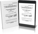 TECHNICAL MANUAL, SEMITRAILER, FUEL TANKER: 5000-GALLON, FUEL-DISPENSING, AUTOMOTIVE, M969A3 (NSN 2330-01-495-0043)