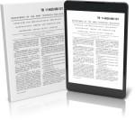PREVENTIVE MAINTENANCE CHECKS AND SERVICES FOR GENERATOR, SIGNAL SG-297( )/URM-103