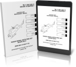 AVIATION UNIT MAINTENANCE MANUAL FOR RADAR SIGNAL DETECTING SET AN/APR-39(V) (NSN 5841-01-023-7112) {NAVAIR 16-30APR39-1}