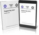 14070 Engineering Aid 1