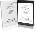 CLEANER,STE PRESSURE MDL: 200-AO MODEL 200-AO (NSN 4940-00-186-0027) AMERICANKLEANER MFG. CO., INC, (THIS ITEM IS INCLUDED ON EM 0046 & EM 0072)