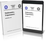 14140 Mathematics, Trigonometry